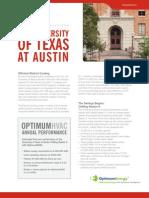 UT_Austin.pdf