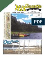 1068578_13542618022012 - 06 June Otis Gazette
