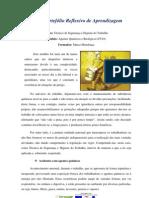 PRA- FT10