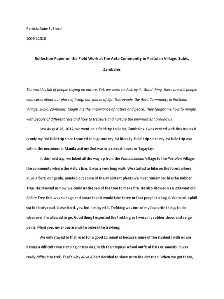 Good will hunting essay