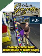 2012-11-29 Calvert Gazette