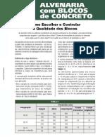 Alvenaria estrutural_01 ABCP