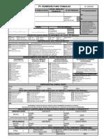 Anexo 2 _Continuação_Modelo PT