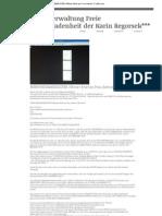 FÜNFUNDZWANZIGSTER Offener Brief an Frau Sabine Ti _ Wix - 30. November 2012.pdf