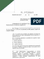 PL11416PCS-PROJETO DE LEI