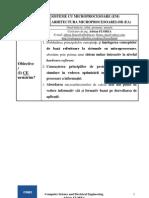 Curs_0_SMP.doc