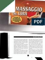 27157483 Schiatsu Riflessologia Massaggi Www Animalibera Net