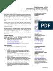 8651b_CPSFactSheet_04-04-12_v1-tag