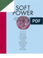 Libro SOFT POWER.baja resolución