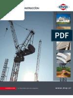 Catalogo Terminaciones Para La Construccion