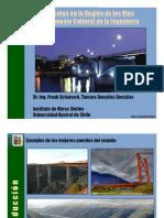 01 Puentes Region Los Rios