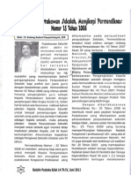 Kegelisahan Pustakawan Sekolah, Menyikapi Permendiknas Nomor 25 Tahun 2008_Endang Bernadetta.pdf