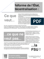 4pagesDecentralisationFSU