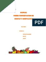 Inta- Manual Fyh2