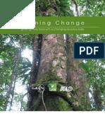 Farming Change (CIPO-3 2012-CaRAPN)