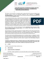 12.15cpforgbsubmissionsduringehs Noc Bccwarehouse&Industrialdevelopments,Rev.00,12.11