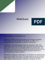 Atividade1.6 webquest