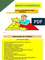 planeamientoestratgicoempresarial-100903162722-phpapp02