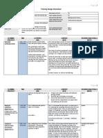 E-Learning Training Design Worksheet_110211_zbhn_v10.docx