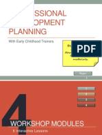 Professional Development Planning for EC Trainers_latest version.pptx
