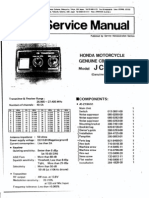 1375877624 international dt 4300 wiring diagram international 450 wiring on  at virtualis.co