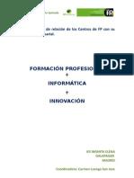 FPempresa 2011-2012 IES Infanta Elena de Galapagar. Parte 1-2