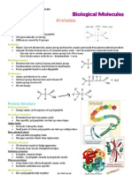 Molecules Biodiversity Food and Health[1]