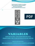 Expo Variables Final