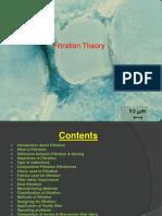 Filtration (1)