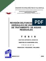 FRANCISCO VELÁZQUEZ PALLARES