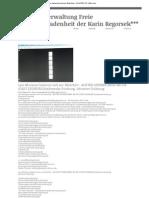 Lars Mückner bekennt sich zur Wahrheit - ACHTER OF _ Wix - 30. November 2012.pdf