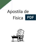 Apostila_Fisica2 Faculdade