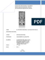 Defensa Nacional - Acuerdo Nacional y Su Relacion Con La Seguridad Nacional2