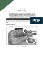 FM 3-22.10 Chapter 4 Marksmanship FD 2 Oct 08