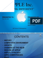 apple2-090525020741-phpapp02