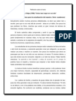 Felipe Garrido Como Leer Mejor en Voz Alta