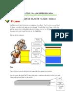 Fabricacion de Colmenas Marcos y Medidas - Apicultura(1)