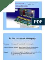 F123 découpe.pdf