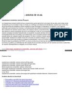arquitectura sostenible. asturias descargar gratis pdf