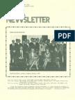 Tinnitus Today February 1981 Vol 6, No 1
