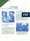 Tinnitus Today June 1986 Vol 11, No 2
