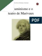 O Iluminismo e Teatro de Marivaux