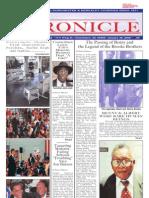 Chronicle Jan 28 09