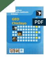 Geo Chiclayo