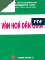 Van Hoa Dan Gian 2937