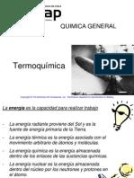 termoquimica1