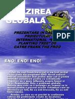 incalzirea_globala_ppt