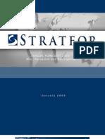 annualforecast2009-1