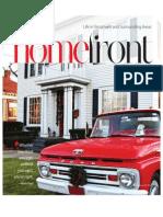 Homefront Winter 2012-13 1