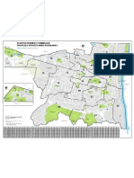 ARC - Final Draft for Proposed Wards 11-27-12
